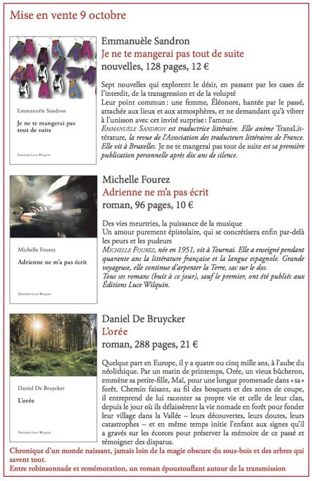 RentréeBlog3
